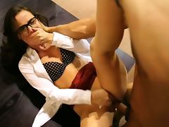 Lily carter office sex trying to keep it quiet tube porn video