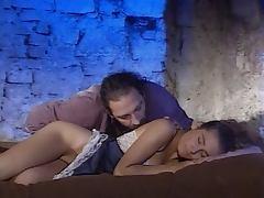 Italian Matures best sex scenes morbid tube porn video