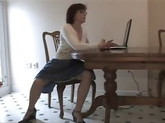 Megan 2 tube porn video
