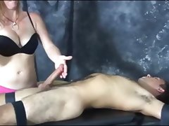 Mean Mariah The Meanest Milker tube porn video