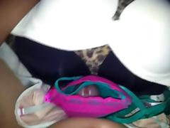 chinese fren feel great smooth la senza padded bra tube porn video