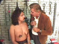 lactating 2 tube porn video