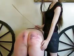 Cruel Punishments Caning Whipping Bastinado tube porn video