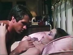 Bodies in Heat 1983 tube porn video