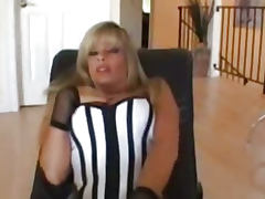 Fuck Mommy Kristal Summers tube porn video