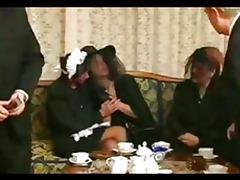 Angelica Bella and Deborah Wells tube porn video