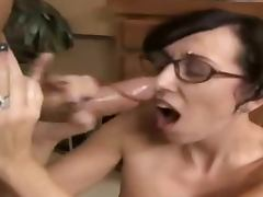 Headshot compilation tube porn video