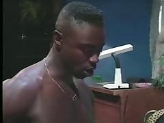 Black Jack City 2 Blacks Revenge 1992 tube porn video