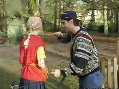 German Teens german ggg spritzen goo girls tube porn video