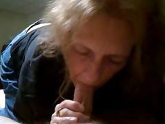 Grandma suck cock like crazy tube porn video