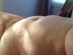 hairy pussy nipples bbw enjo if thats what you like tube porn video