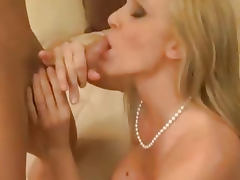 Julia Ann Cumshot Compilation Cumpilation tube porn video