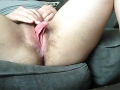 mature big clit tube porn video