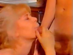 Sperm crazy tube porn video