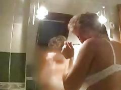 granny anal tube porn video