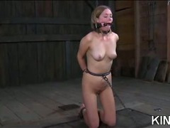 Most prisons tube porn video