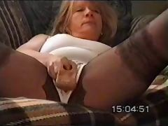 dildo tube porn video