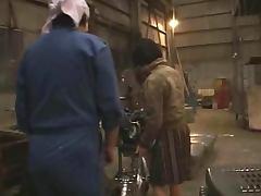 ooisimoe2353part5 tube porn video