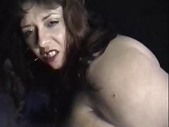 The big stripper tube porn video