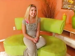 Aubrey Addams at Young Models tube porn video
