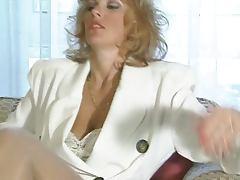 Sarah Young and Linzi Drew having fun tube porn video