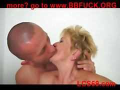 wish to ride on a young cock tube porn video