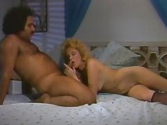 Ron Jeremy and Lynn LeMay tube porn video