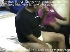 Peru whore fucked by tourist tube porn video