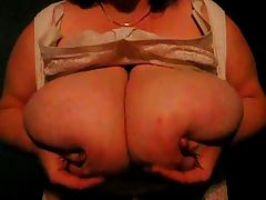 bbw big tits cam cow 36  tube porn video