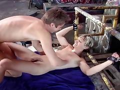 Special Case tube porn video