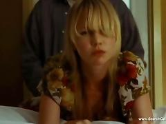 Adelaide Clemens and Bojana Novakovic Generation Um tube porn video