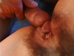 hairy mature 171 tube porn video