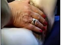 French Lesbians videos. French Lesbos love flashing their cunts to persuade each other to vagina eating