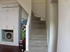 Uniform Behavior tube porn video