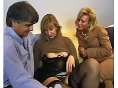 GEILE REIFE FOTZE 311 tube porn video