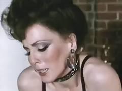 Jacqueline Brooks Lily Rodgers Michael Morrison 1982 tube porn video