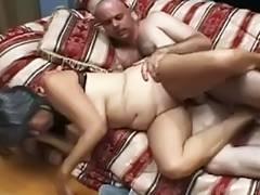 Nursing home granny bonks tube porn video