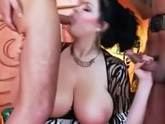 Various Hotness 2of2 tube porn video