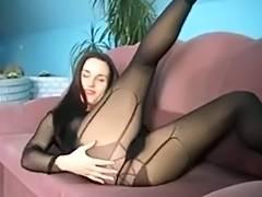 great scenes tube porn video