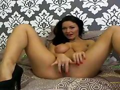 Girl With Big Labia 20 tube porn video