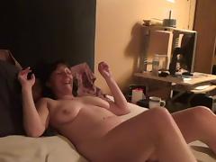 Homemade Couple tube porn video
