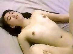 Japanese no mask 453 tube porn video