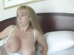 futai in hotel 1 tube porn video