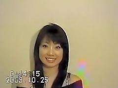Japanese dilettante group sex clip tube porn video