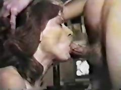 Hands Free BJ With Cum Swallow tube porn video