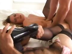 Evil Cuckolding Episode 1 tube porn video