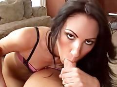 Latin pov #05... tube porn video