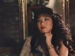 1982 - Peepholes - Vintage tube porn video