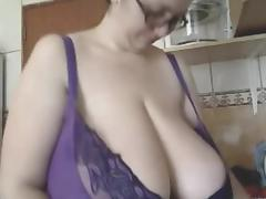 Romanian videos. You have to meet with those Romanian bitches because they love sex a lot