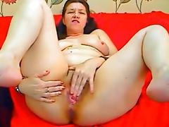 hirsute mature48y squirt tube porn video